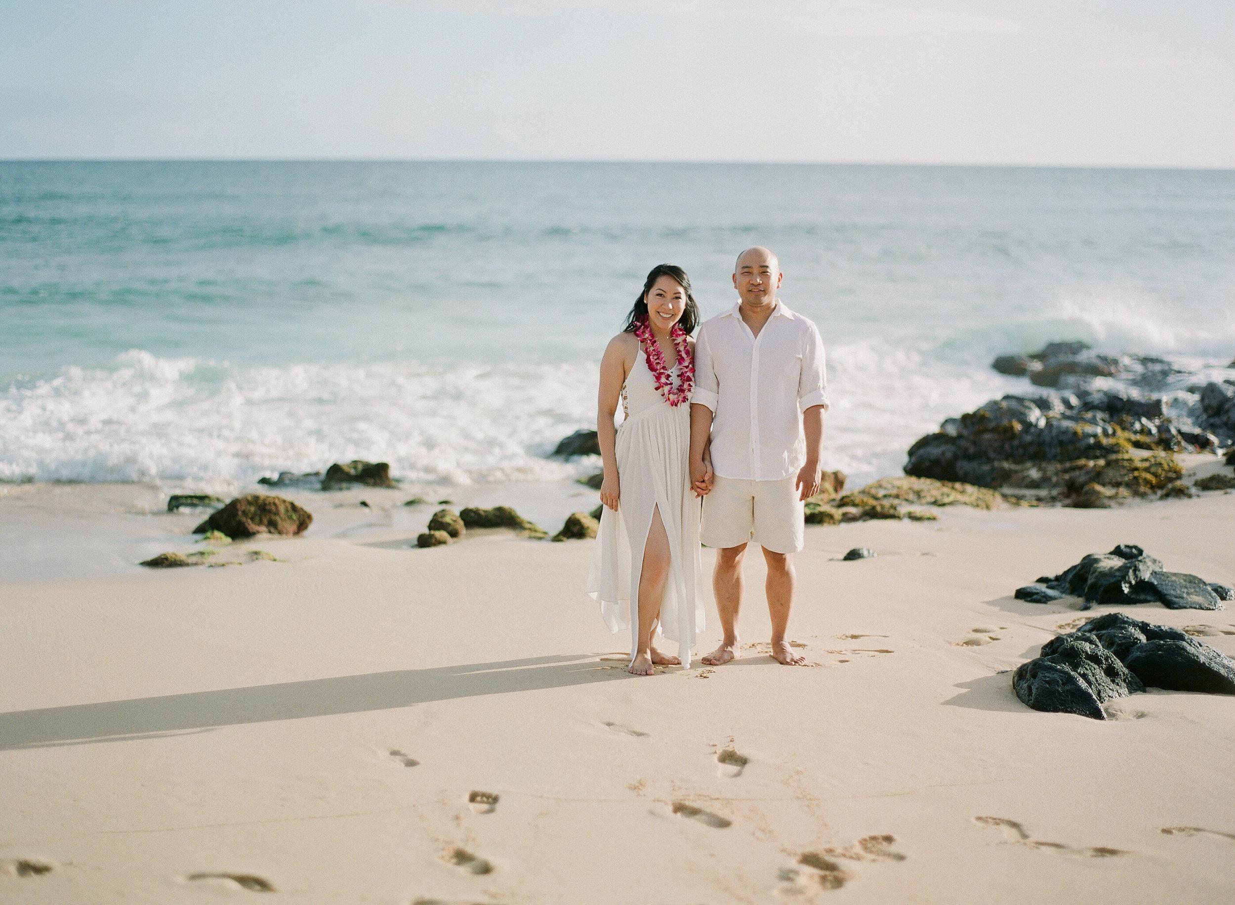 Melissa&Will102.jpg