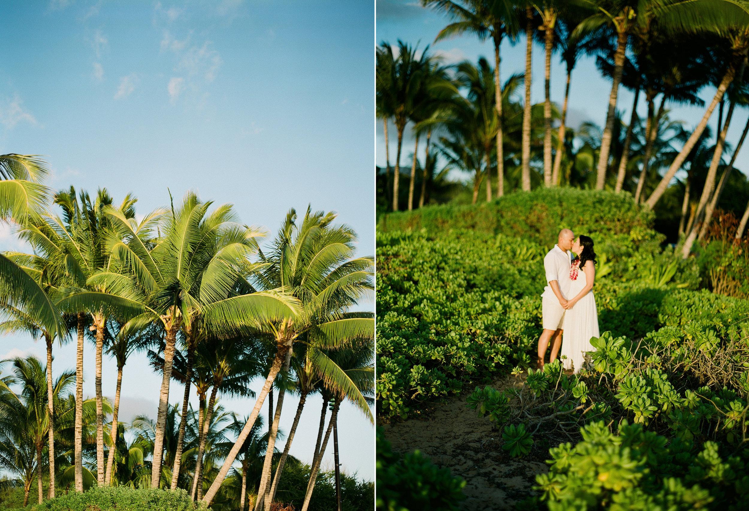 Melissa&Will1470.jpg