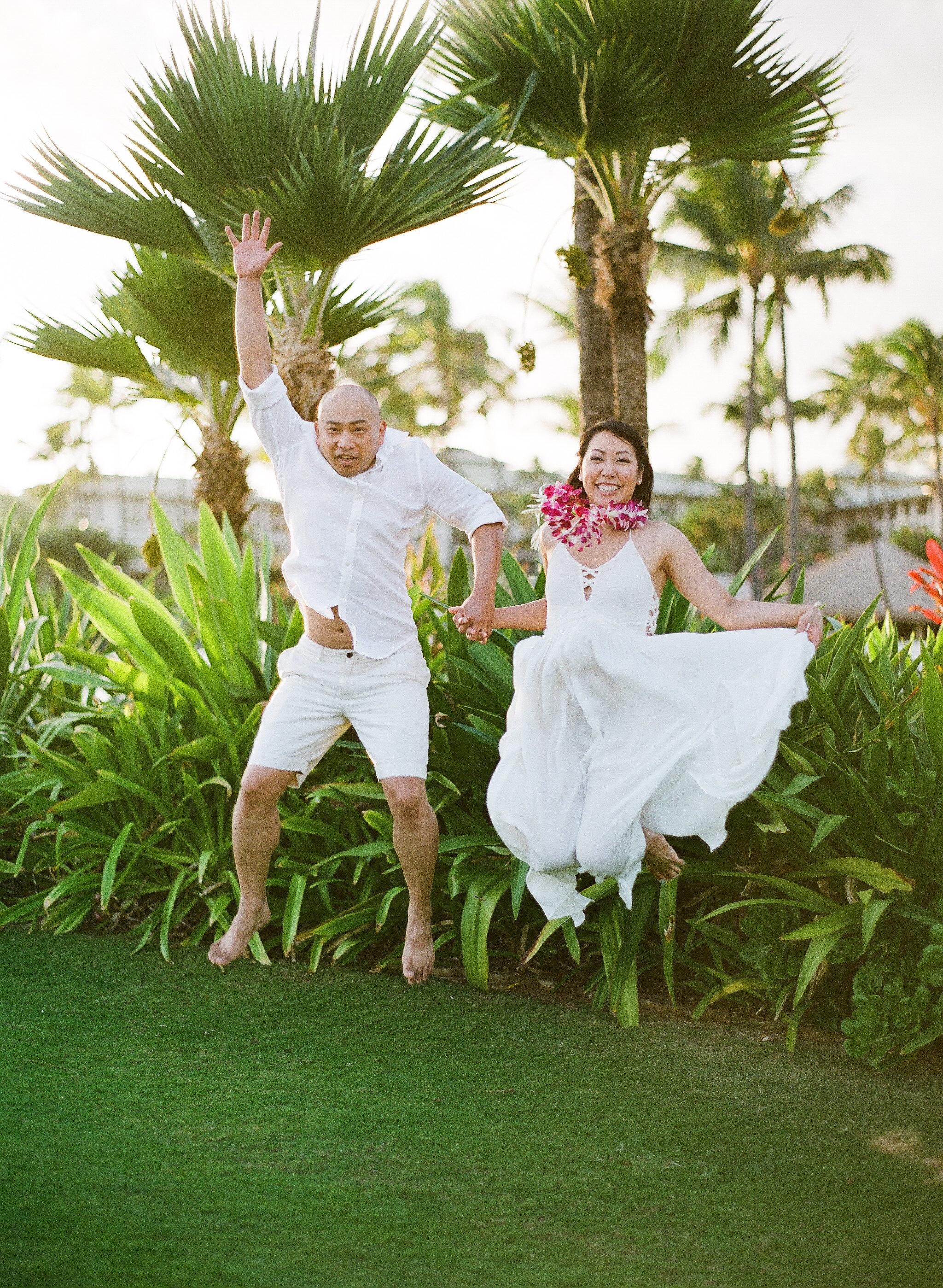 Melissa&Will139.jpg