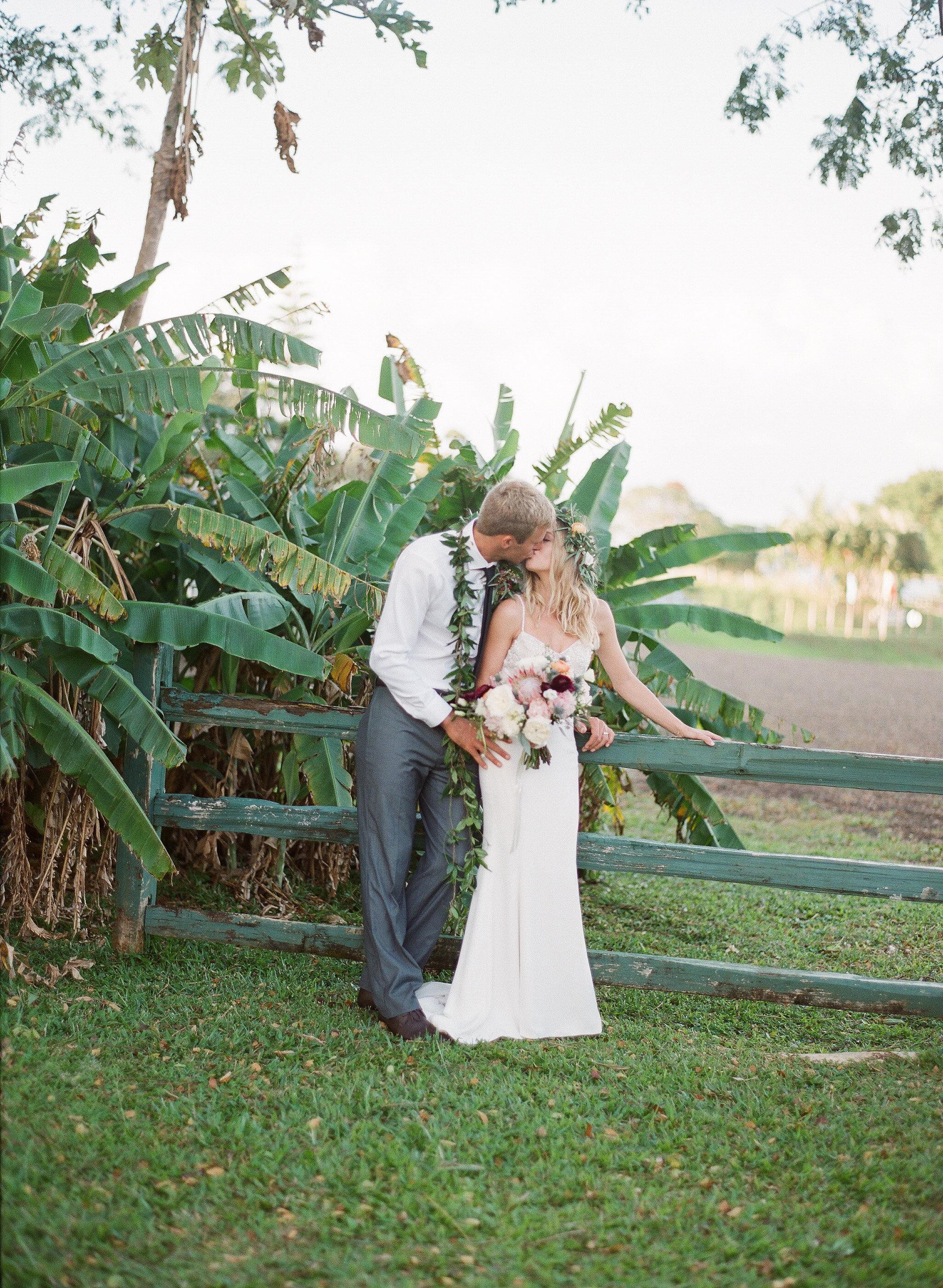 Krisy&SebastianPortraits256.jpg