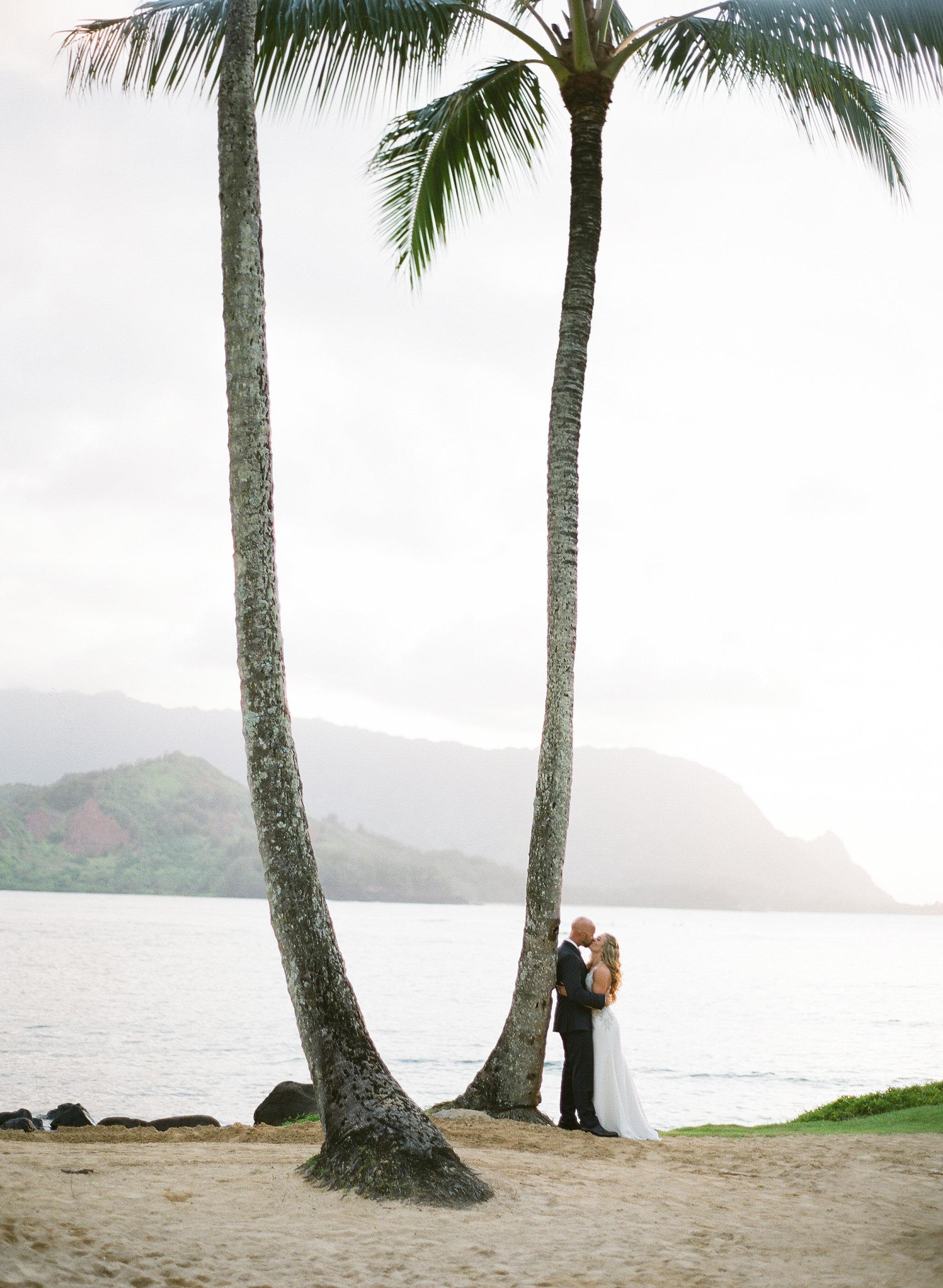 Kristin&Braxton301.jpg