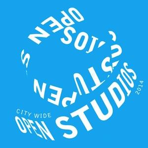 city wide open studios
