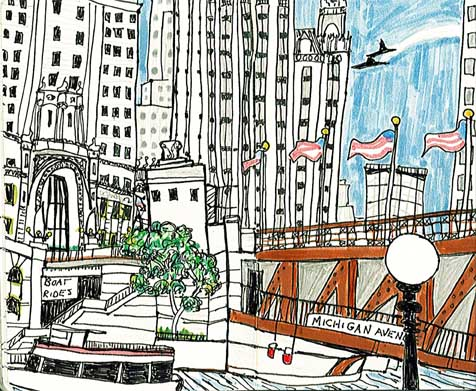 michigan+ave+drawing.jpg