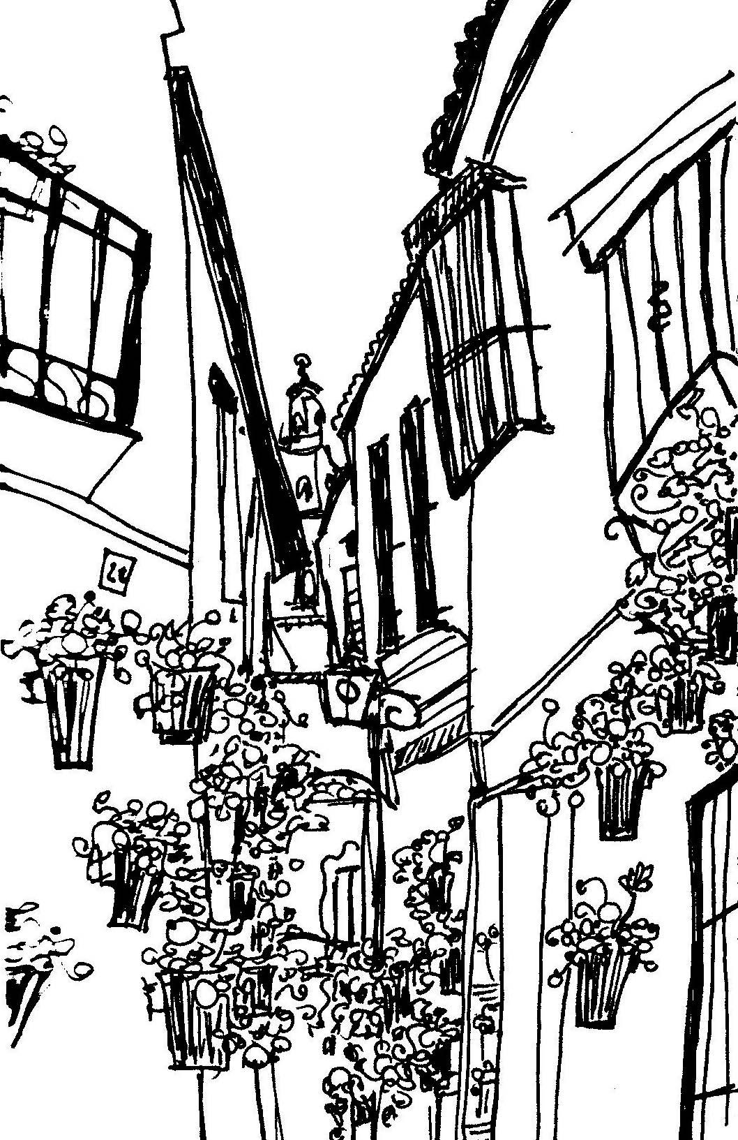 street of flowers.jpg