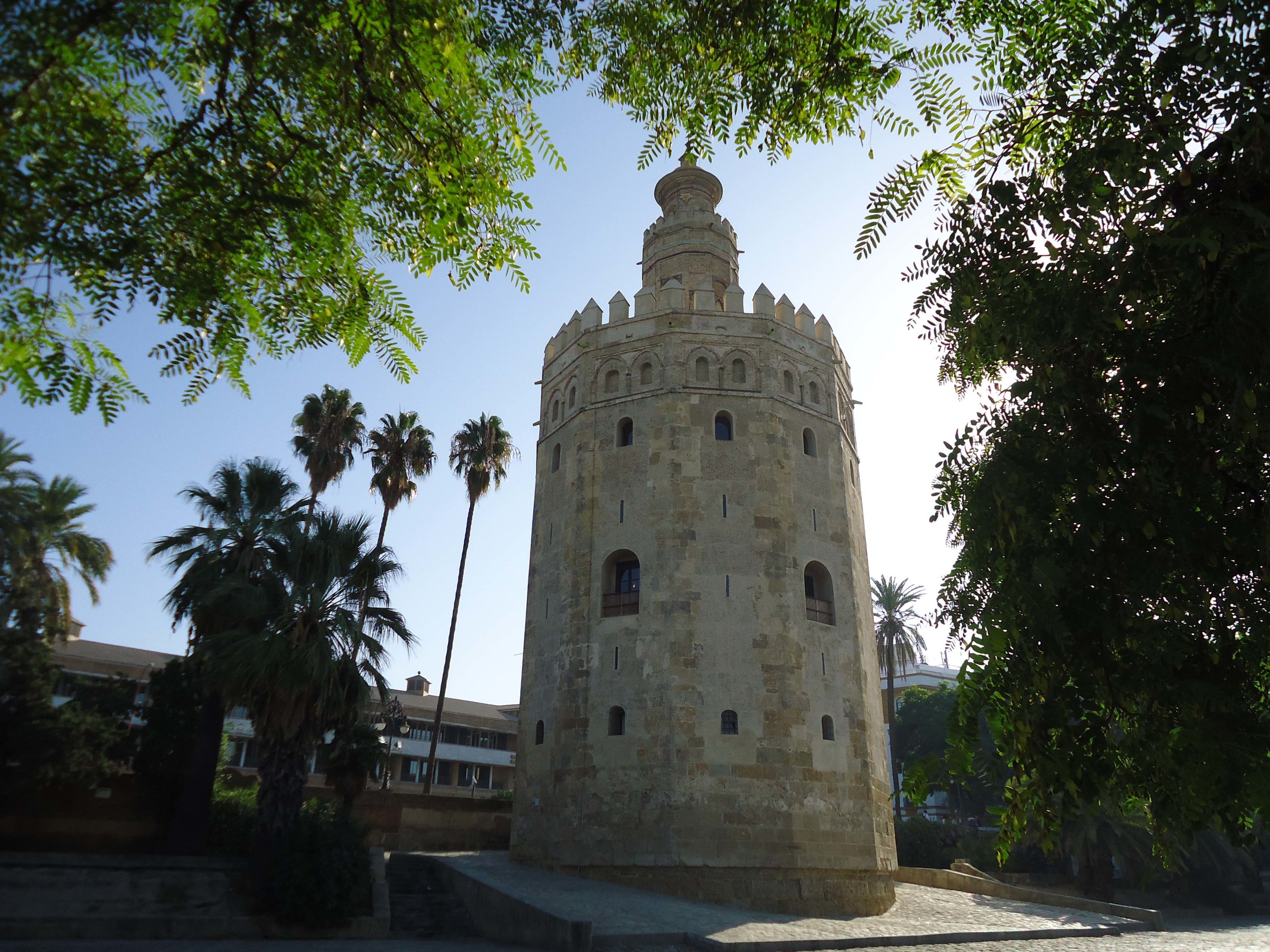 seville tower of gold.jpg