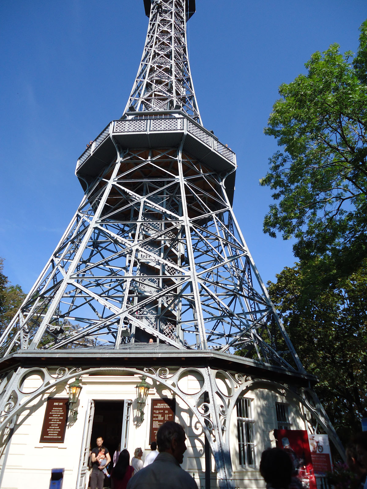 prague eiffel tower.jpg
