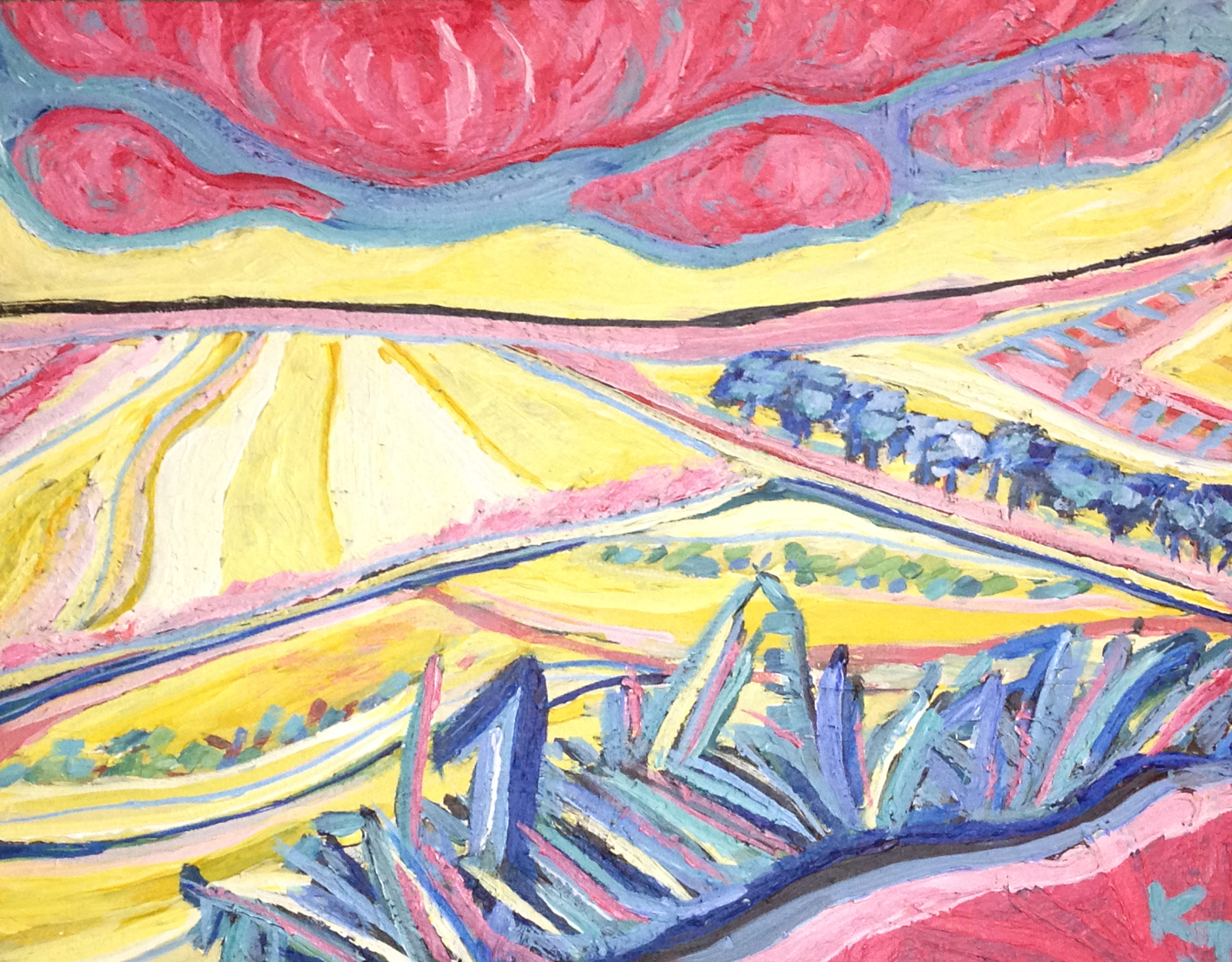 pink and yellow field.jpg
