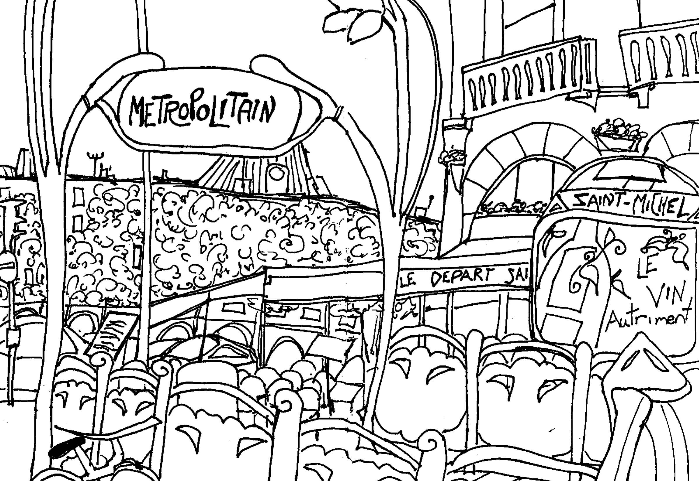 metropolitain 2.jpg