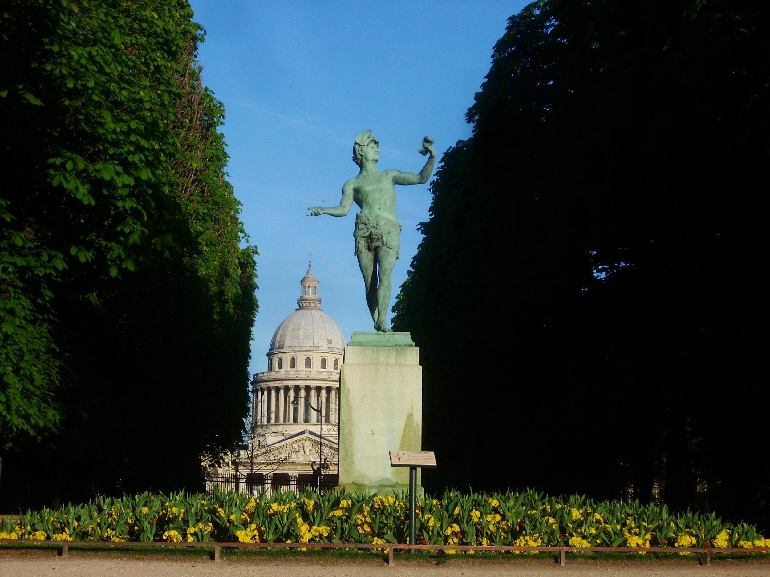 luxembourg gardens 4.jpg