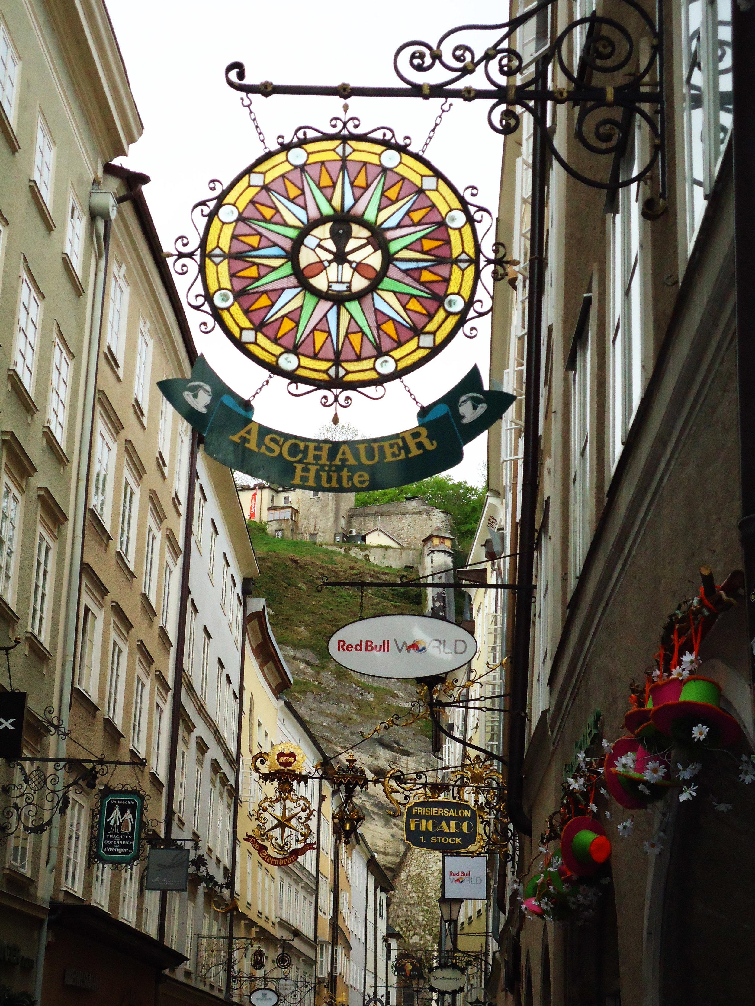 salzburg sign 2.jpg