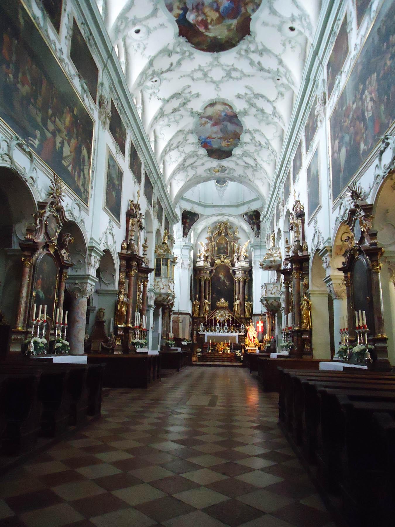 salzburg 13.jpg