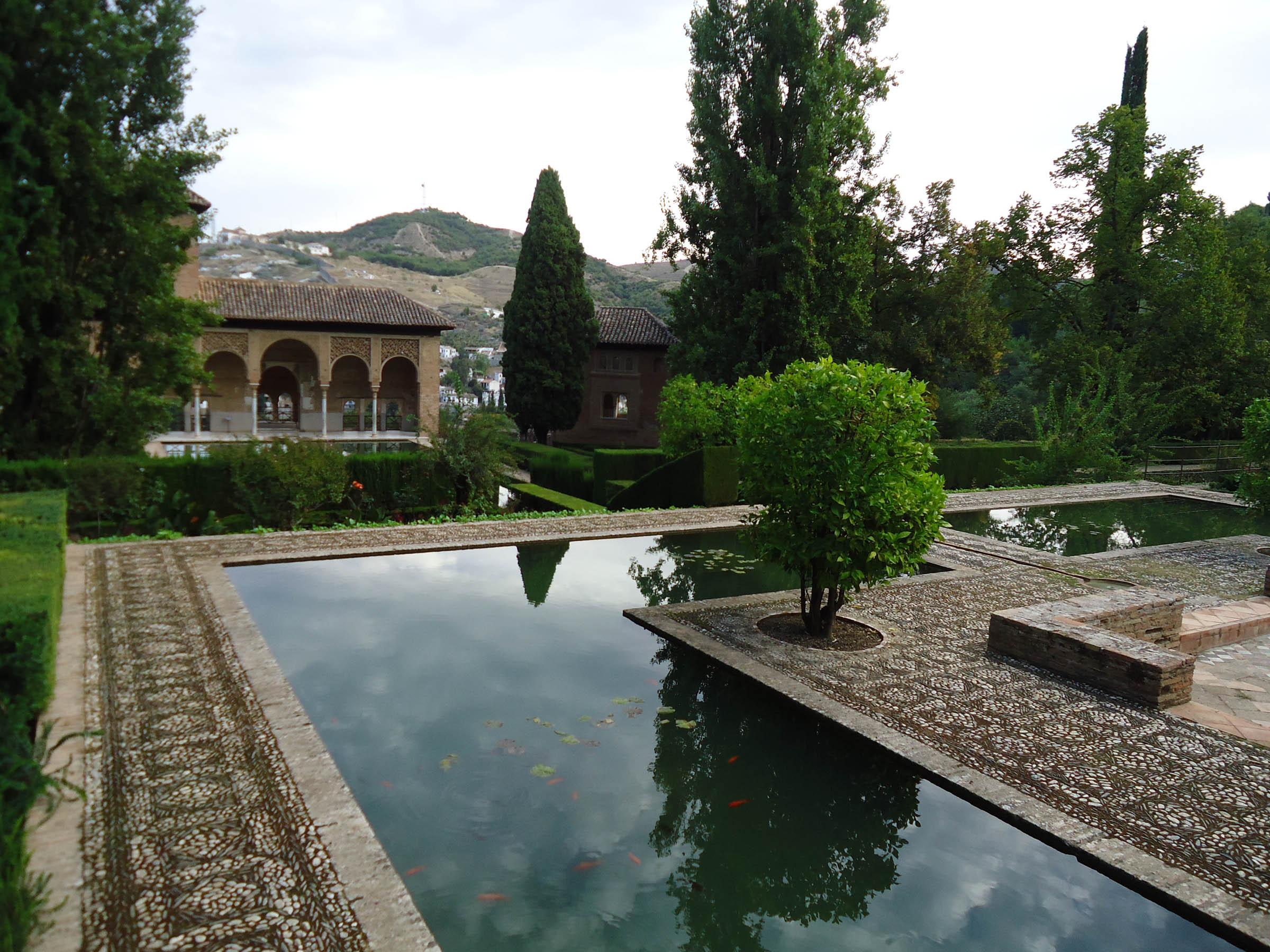 alhambra garden 2.jpg