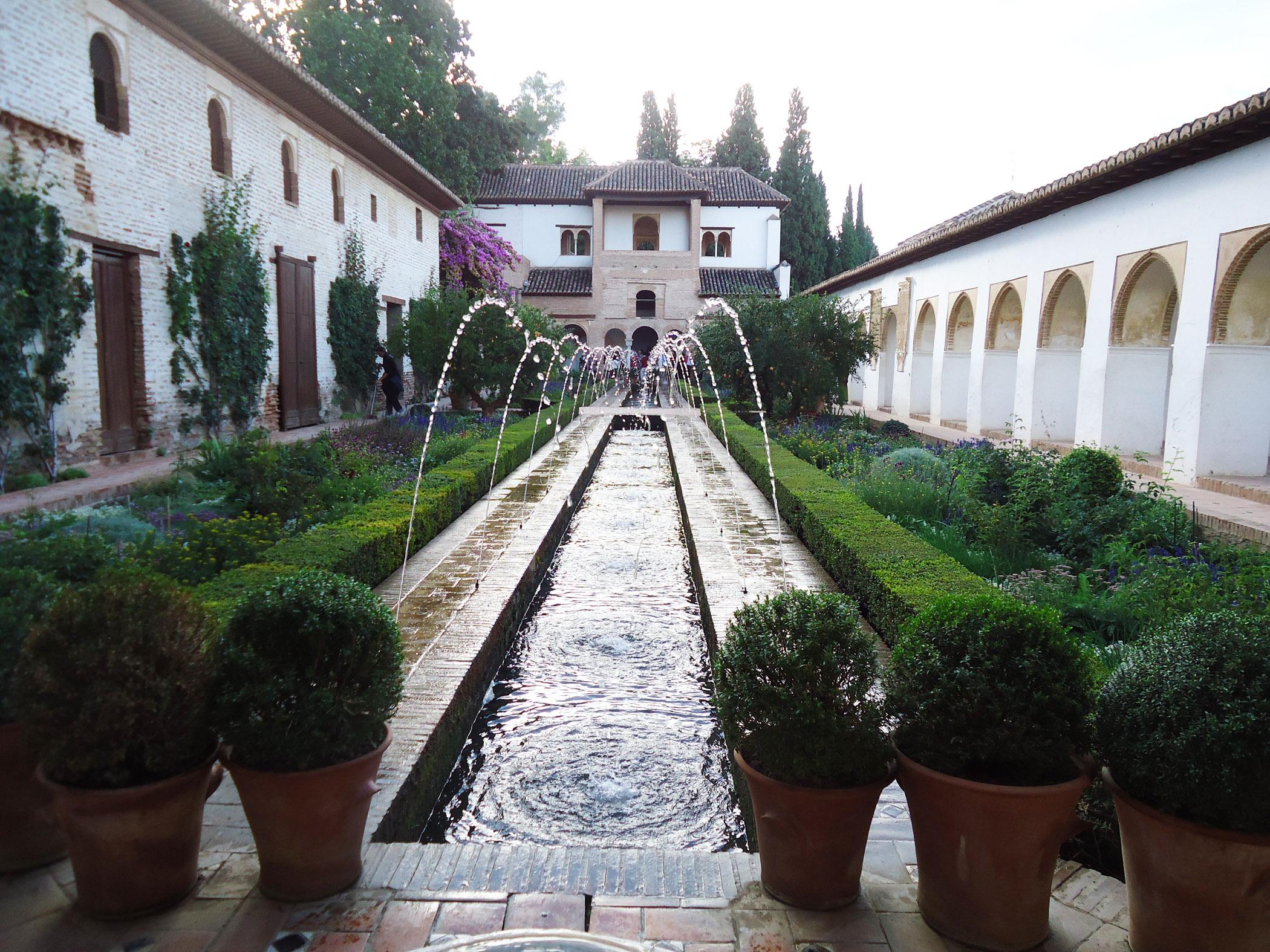 alhambra summer garden.jpg