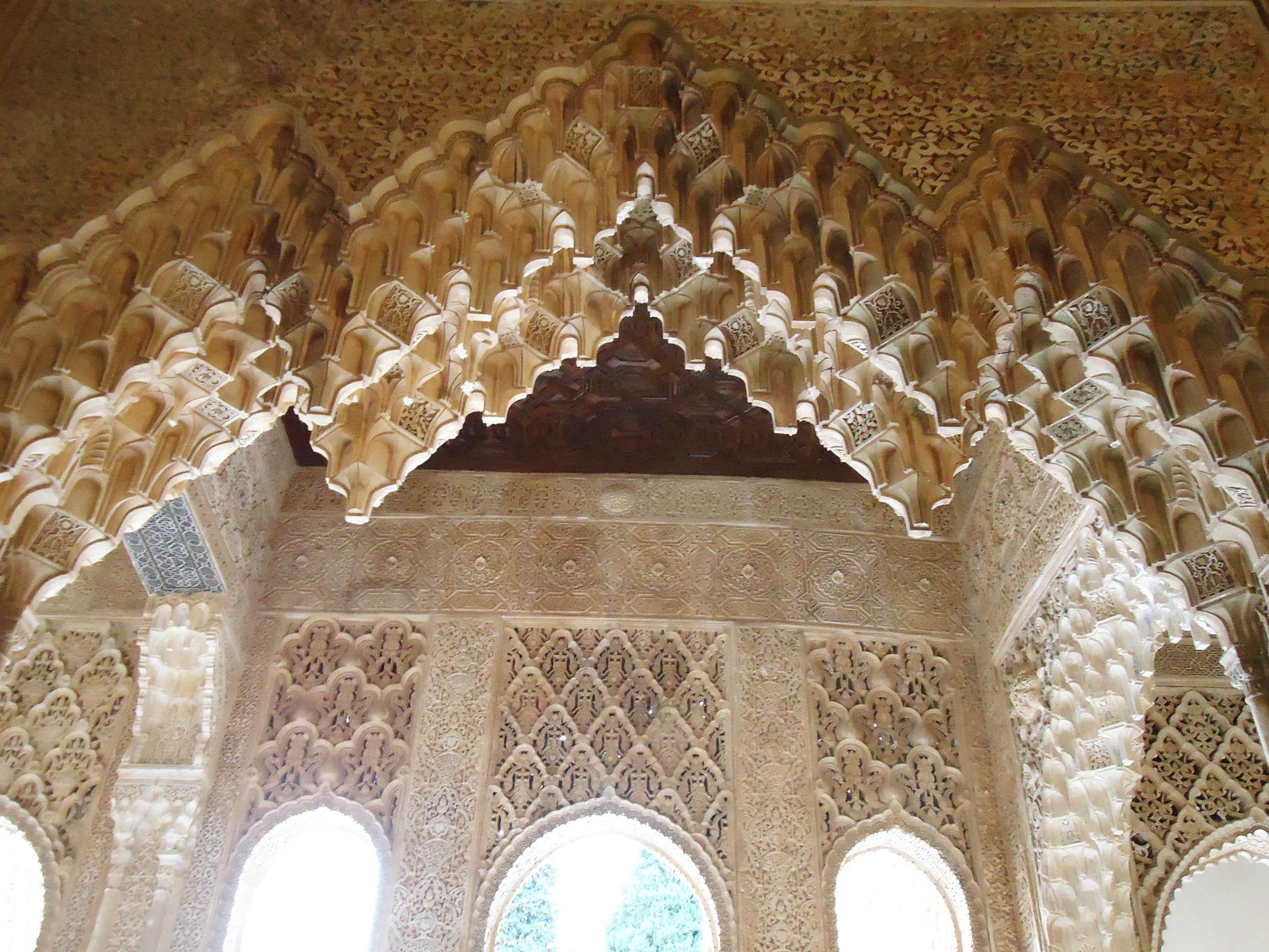alhambra6.jpg