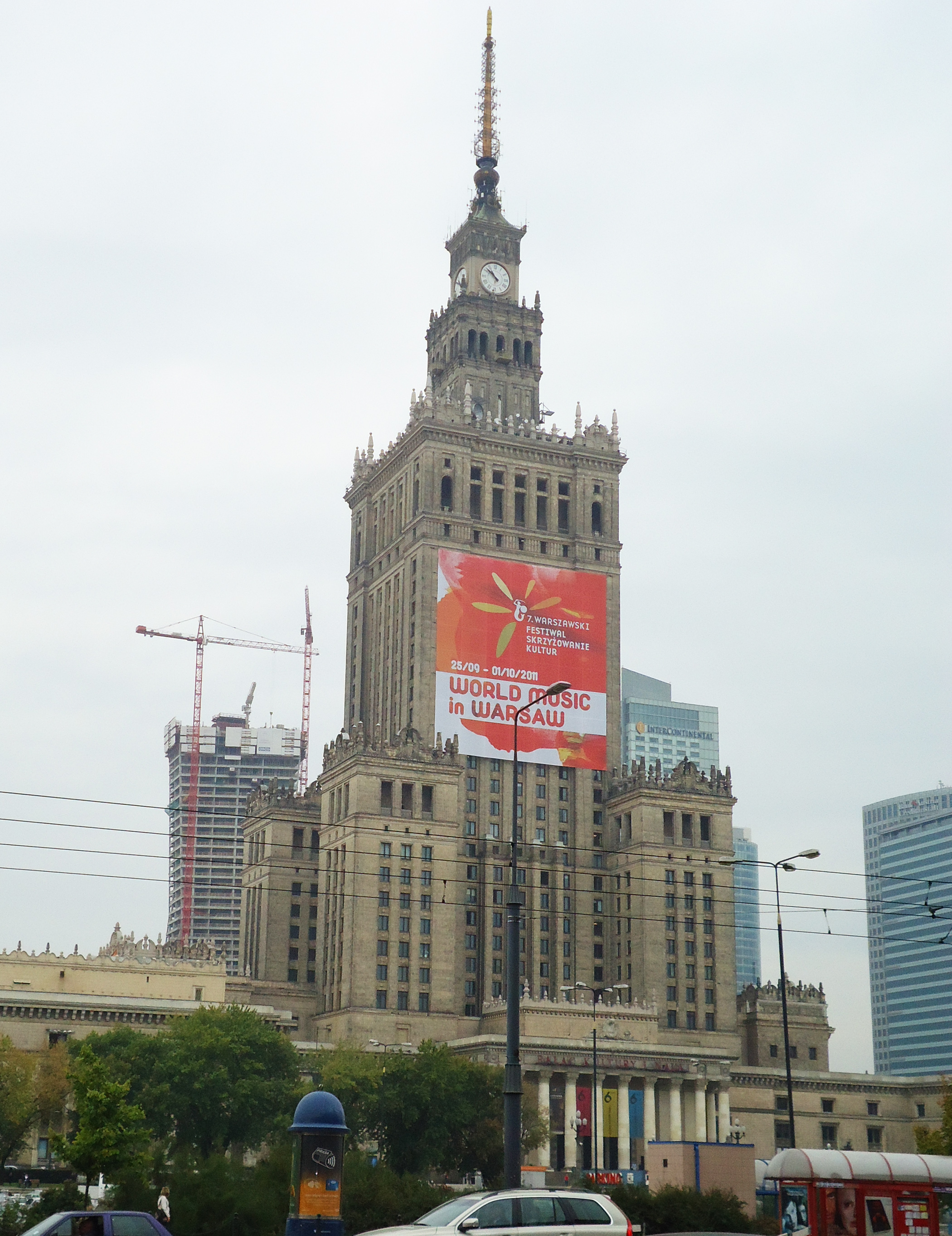 warsaw palace of culture.jpg