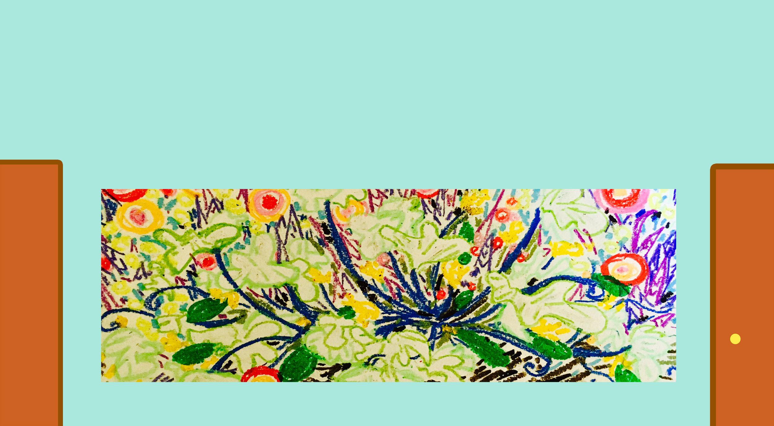 4x15 mural design.jpg