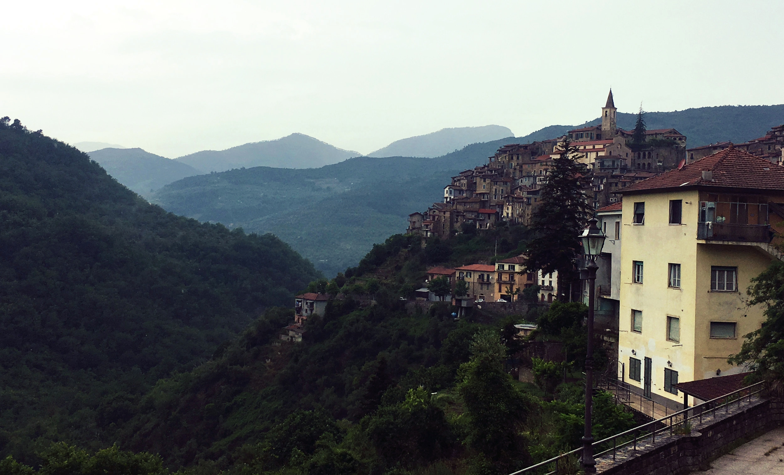 apricale adjusted.jpg