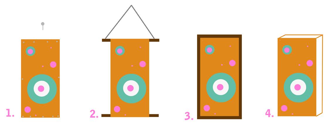 how to hang my work across.jpg