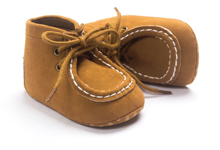 kid shoe (14).jpg