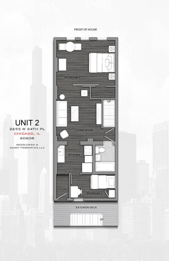 Row House Floor Plan.jpg
