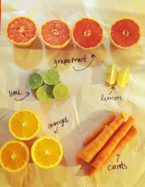 VD+fruit.JPG