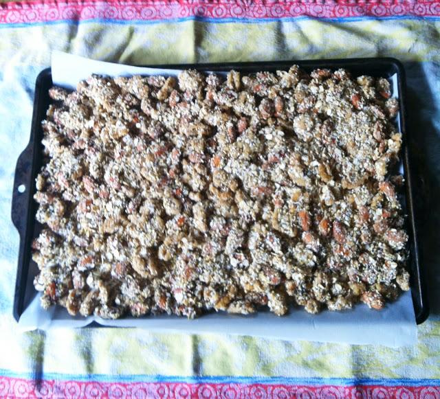 granola+tray.JPG