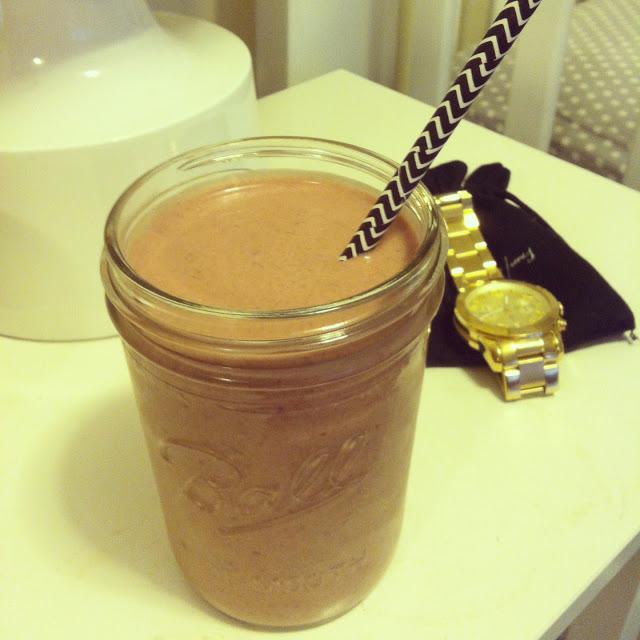 cherry+smoothie.JPG