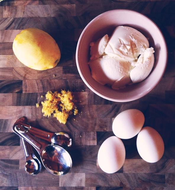 4.2+ingredients.png