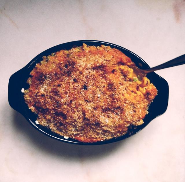 mac+cheese.png