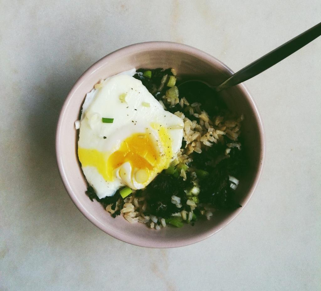 Kale Rice Bowl.JPG