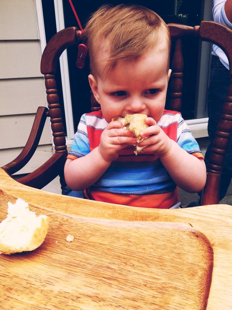 Hudson eating.png