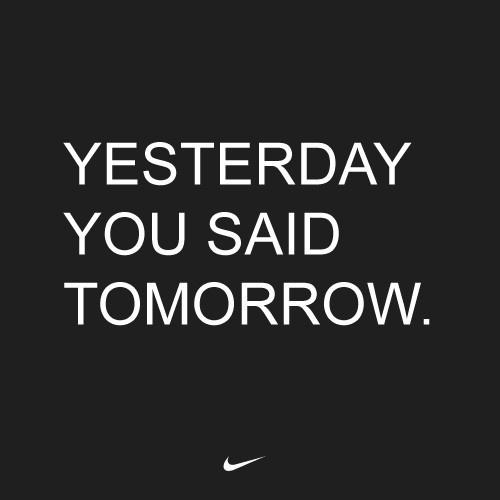 Nike Motivation.jpg
