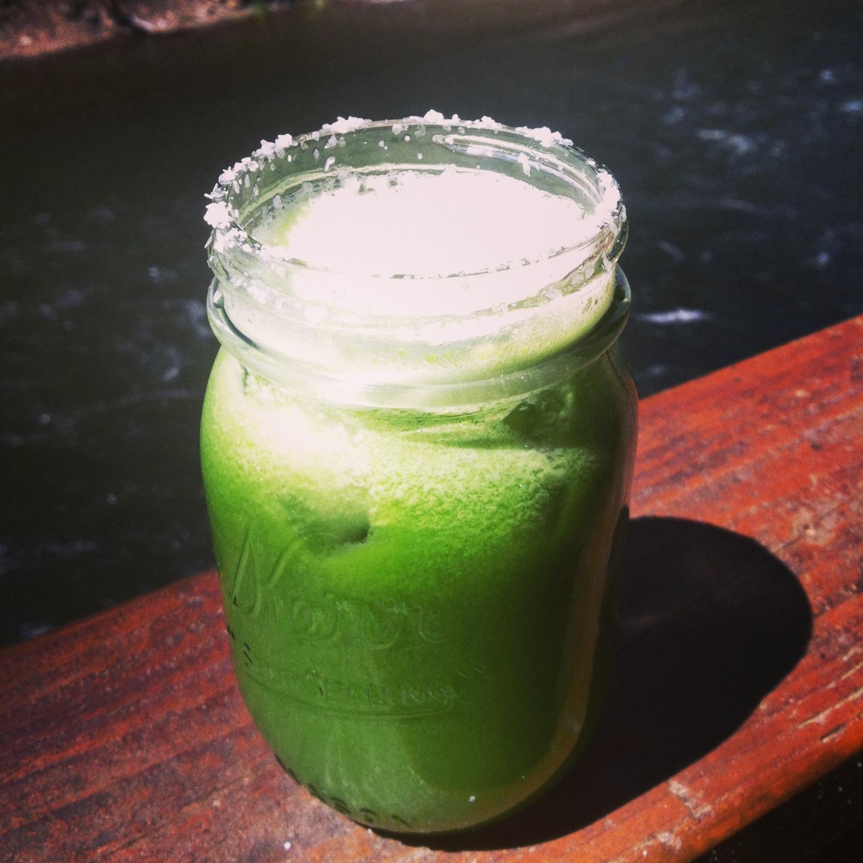 Cucumber Lime Margarita.JPG
