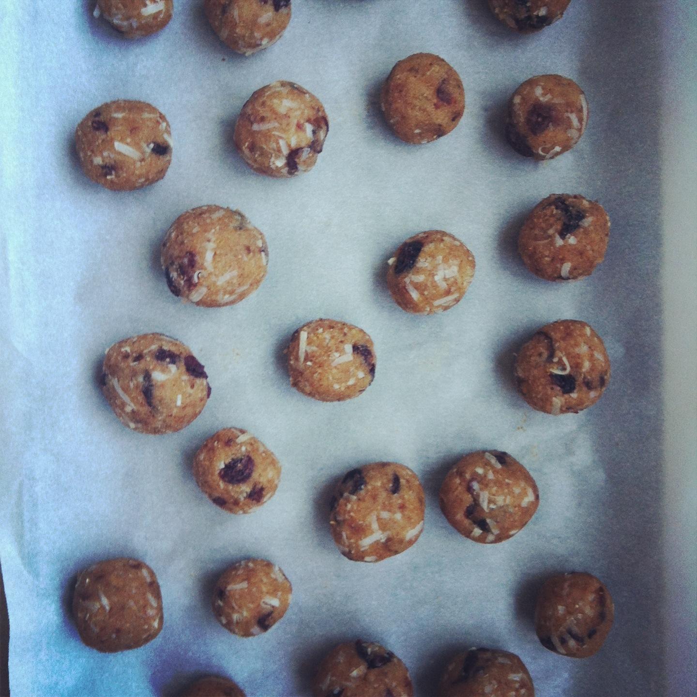 Raw Bites Cookie Sheet.JPG