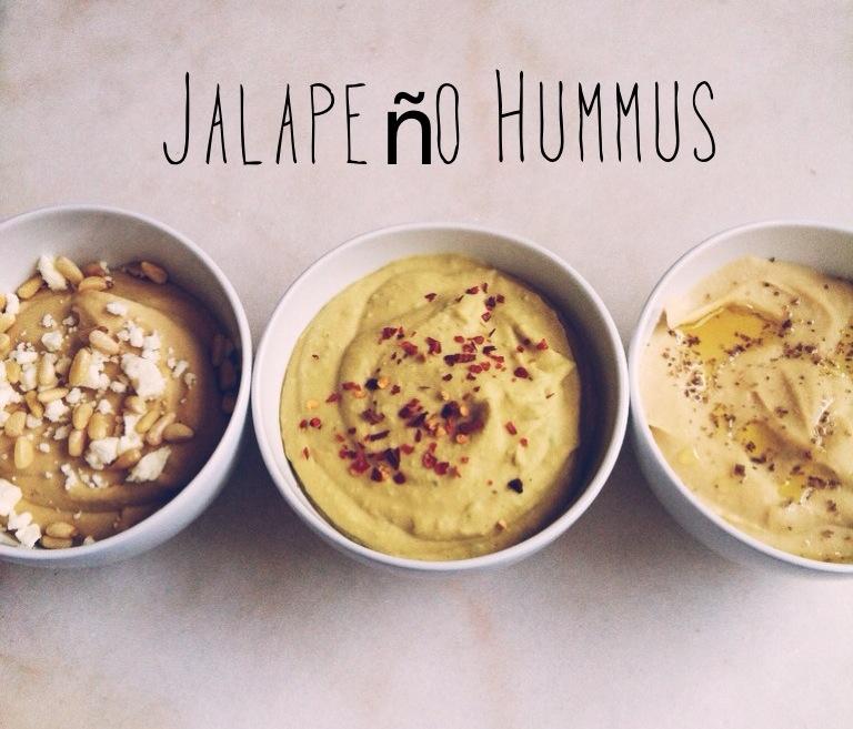 Jalapeno Hummus Header.JPG