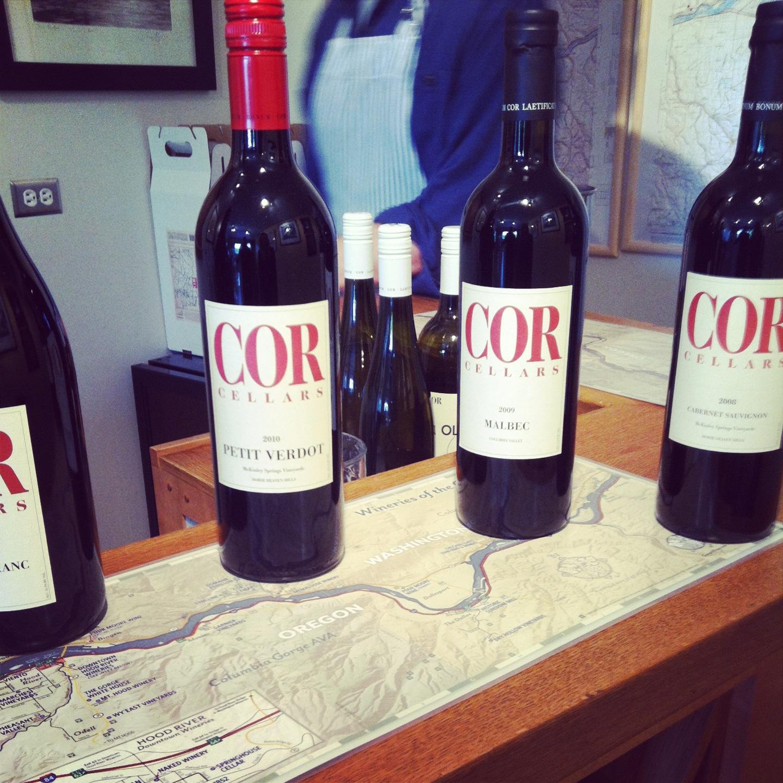 COR Winery.JPG