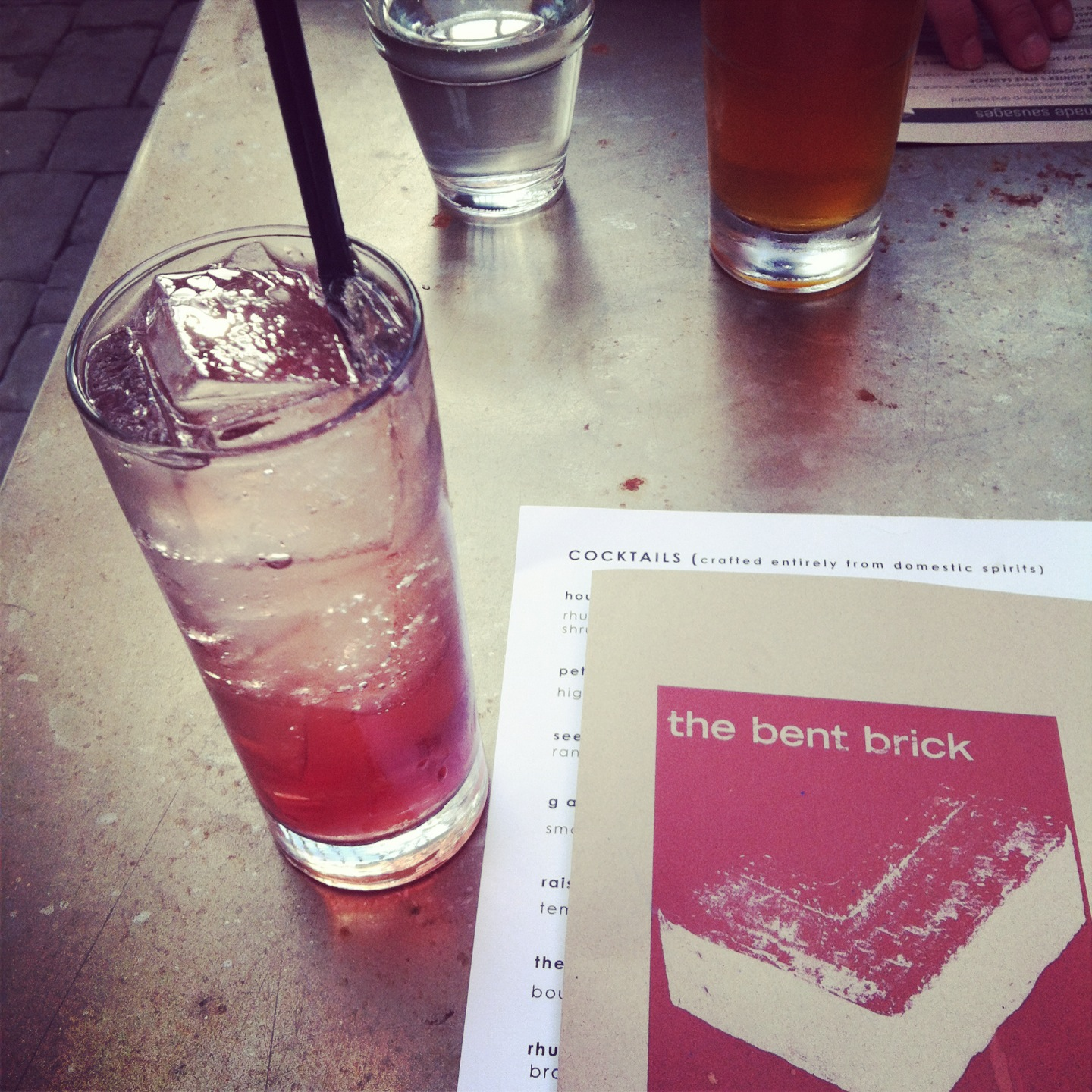 the bent brick drink.JPG