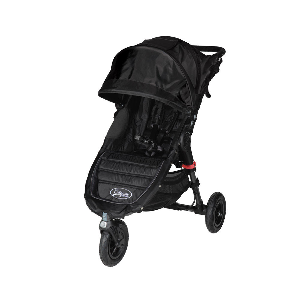 Baby Jogger City Mini.jpg