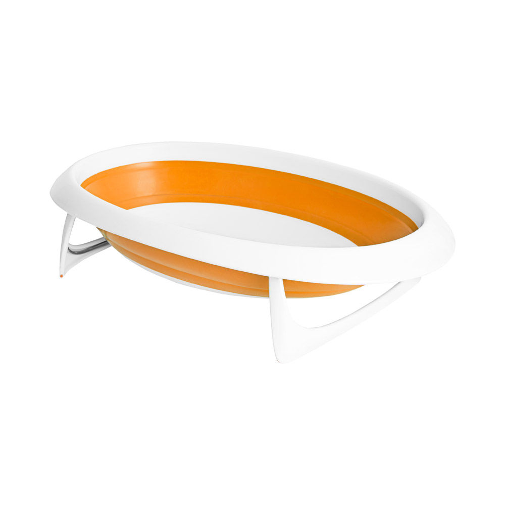 Boon Naked Collapsible Bath.jpg