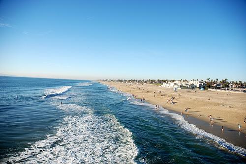 california beach.jpg