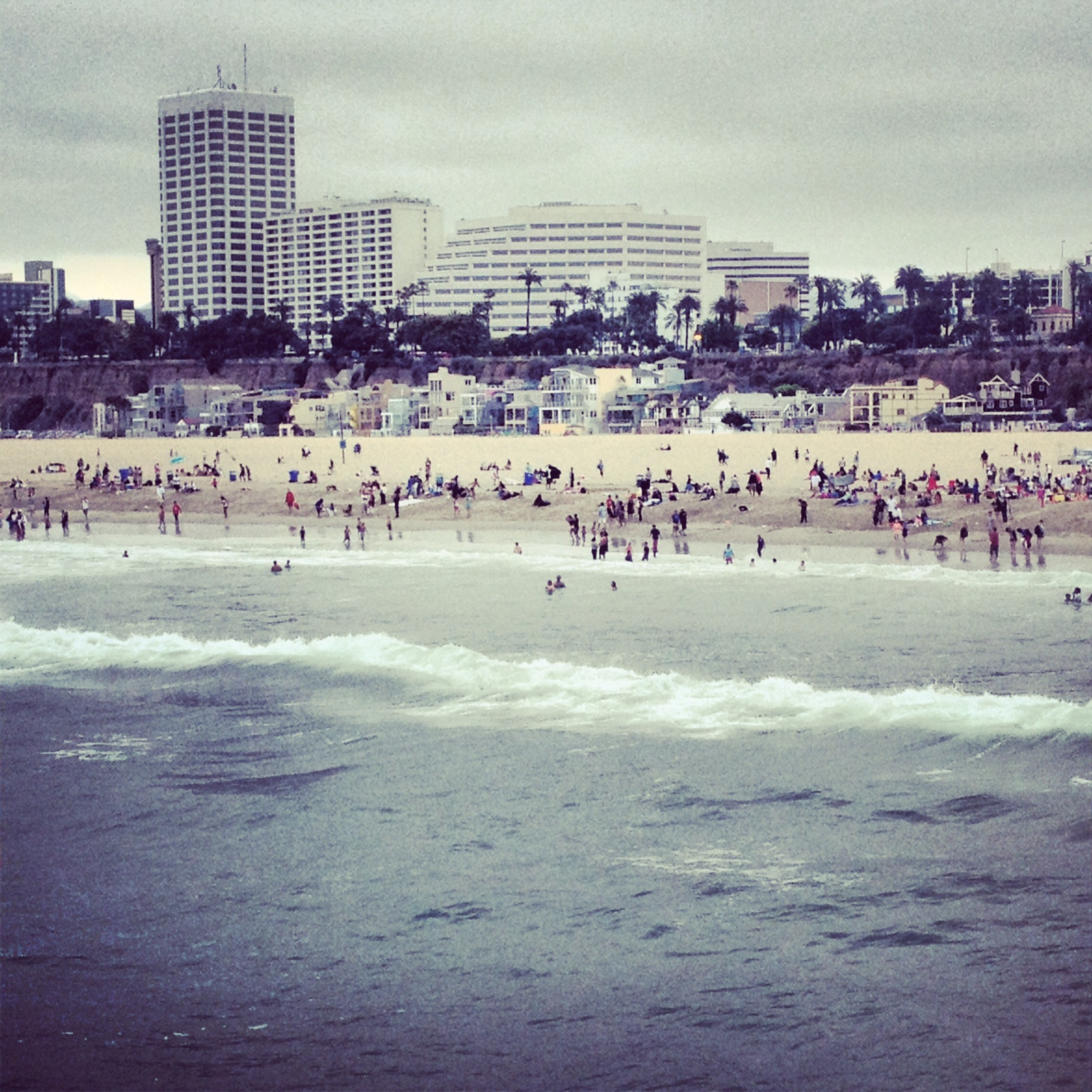crowded beach.JPG