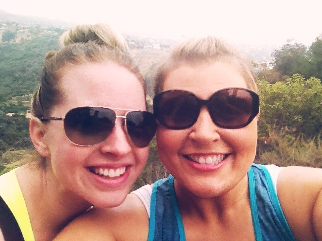 meg and i hike.png