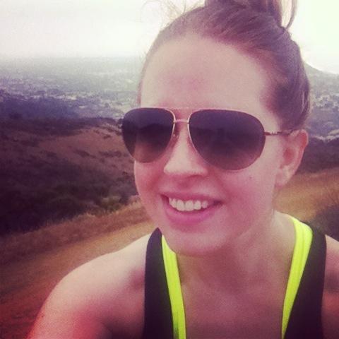 me on hike.JPG