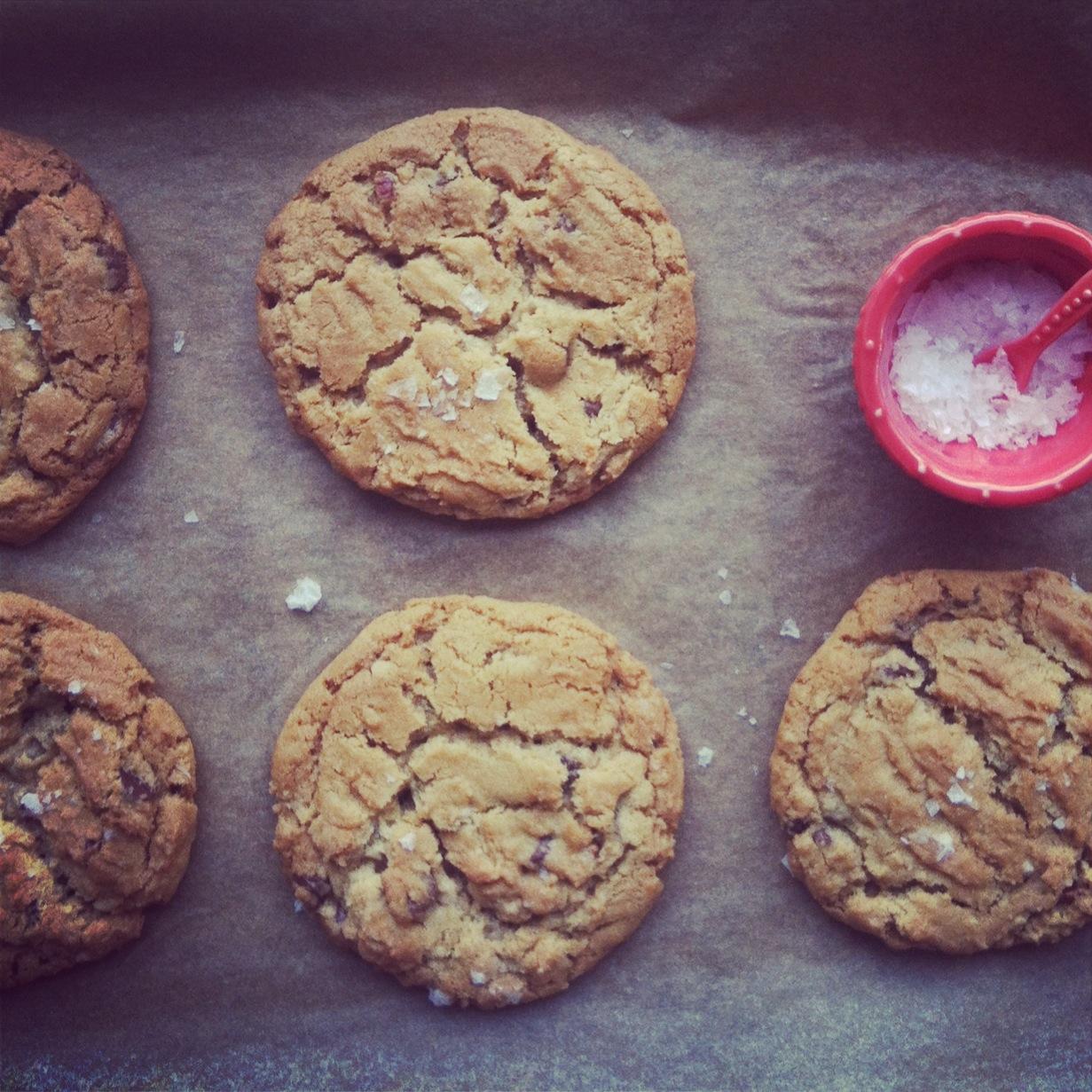6.17 cookies.JPG