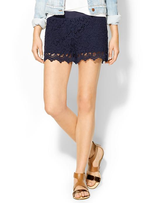 Lilly Pulitzer lace short.jpg