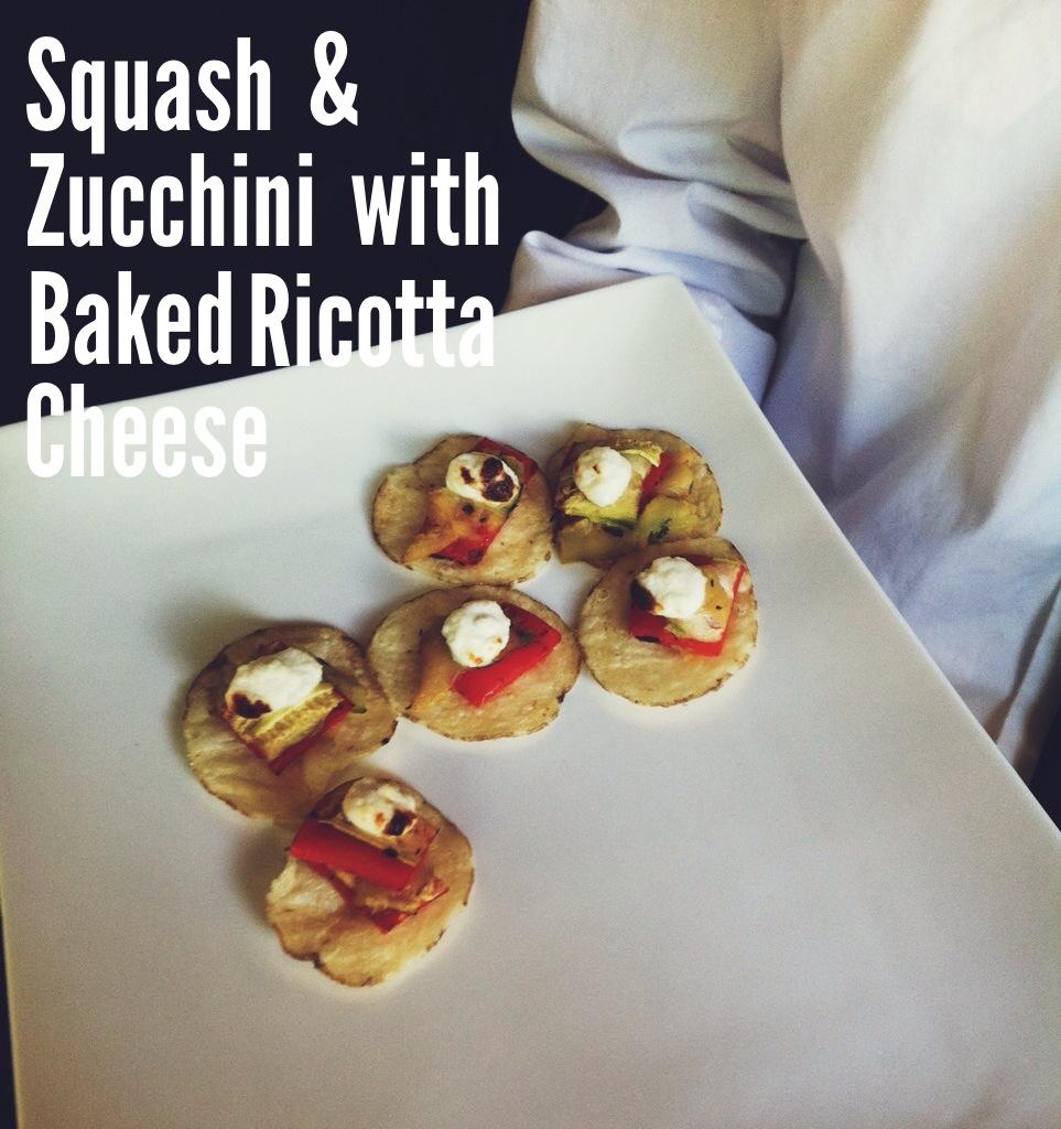 KB squash and zucchini.JPG