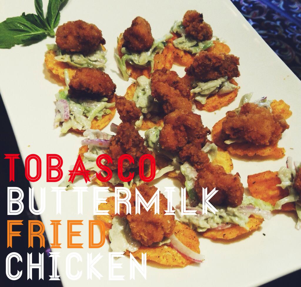 KB Tobasco Buttermilk Fried Chicken.jpg