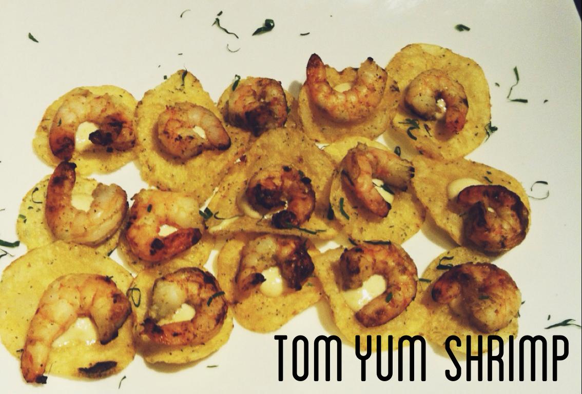 KB Tom Yum Shrimp.jpg