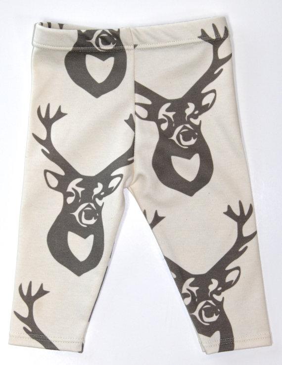 deer leggings.jpg