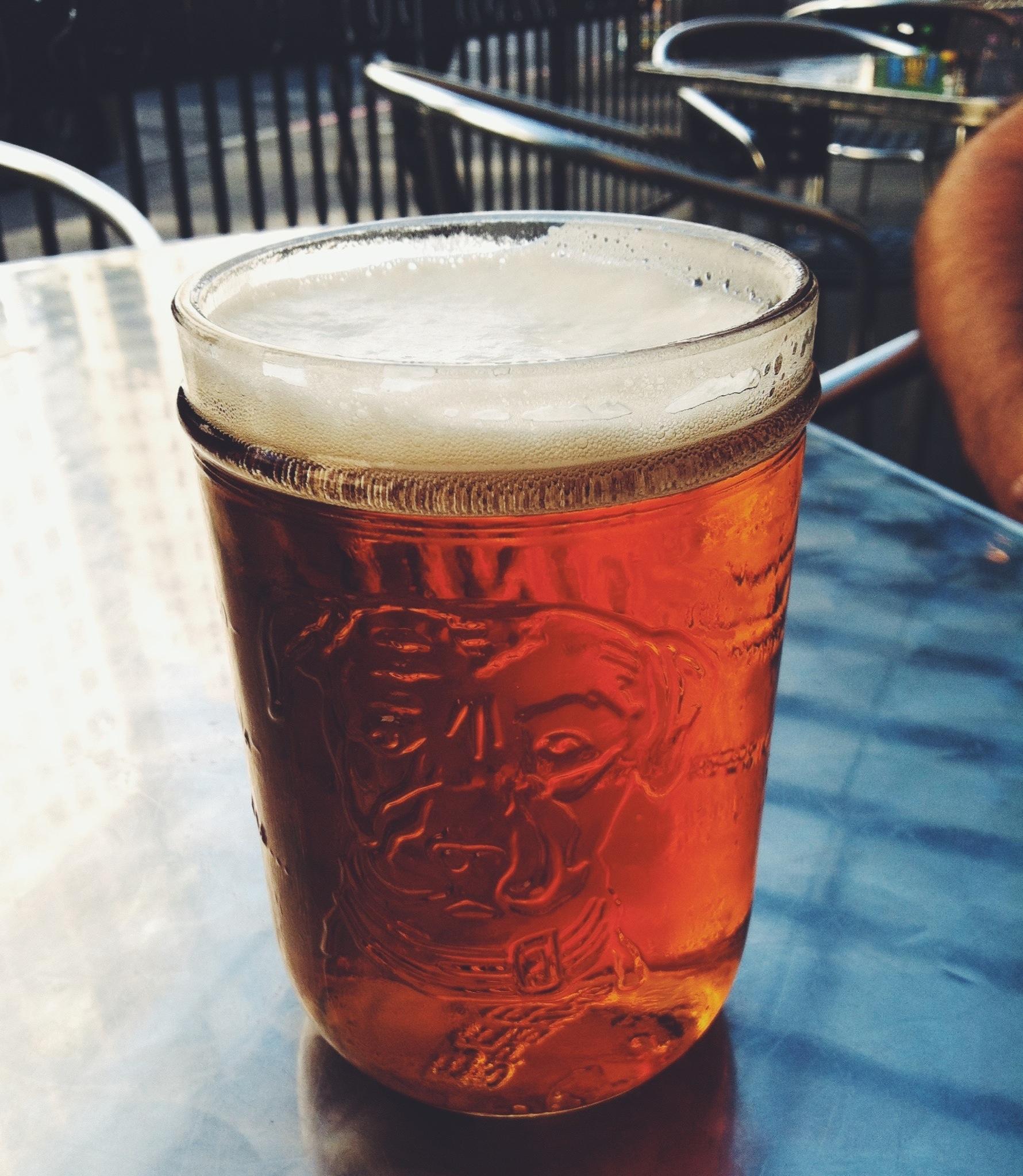 7.11 beer.JPG